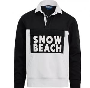 65359cae Brands |Cheap Polo Ralph Lauren Store Online Factory