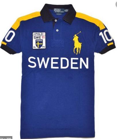 Brands |Cheap Polo Ralph Lauren Store Online Factory